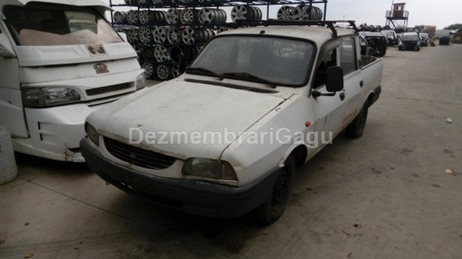 Dezmembrez Dacia 1310 , an 2001