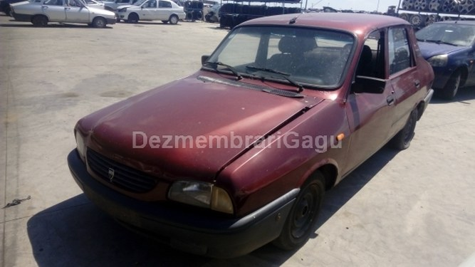 Dezmembrez Dacia 1310, an 1999