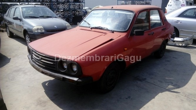 Dezmembrez Dacia 1310, an 1993