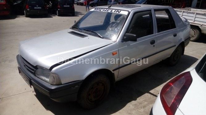 Dezmembrez Dacia Nova GT, an 1999
