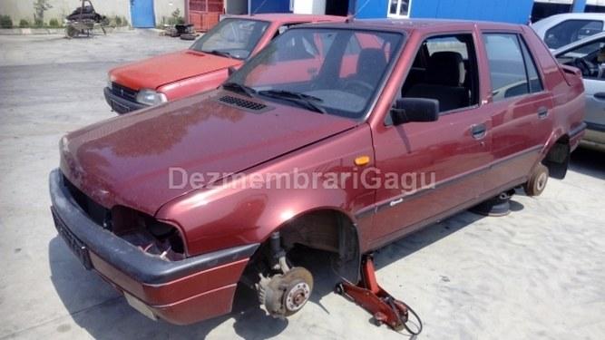 Dezmembrez Dacia Super Nova, an 2001