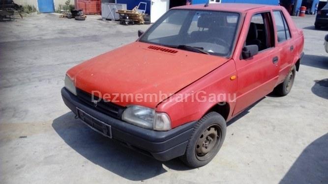 Dezmembrez Dacia Super Nova , an 2001