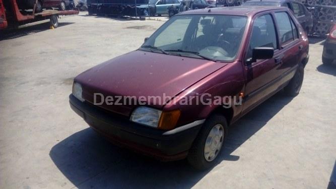 Dezmembrez Ford Fiesta III , an 1991