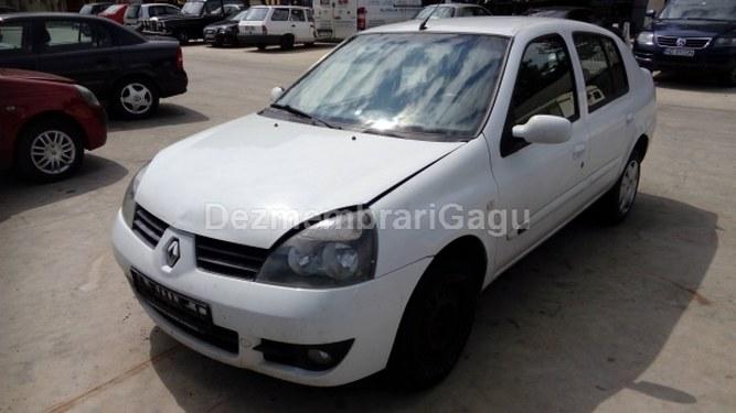 Dezmembrez Renault Clio III, an 2007
