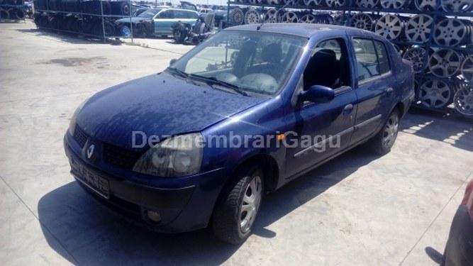 Dezmembrez Renault Clio II , an 2003