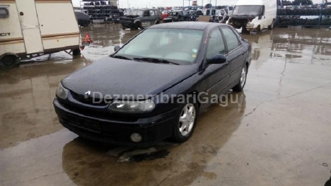 Dezmembrez Renault Laguna I, an 2000