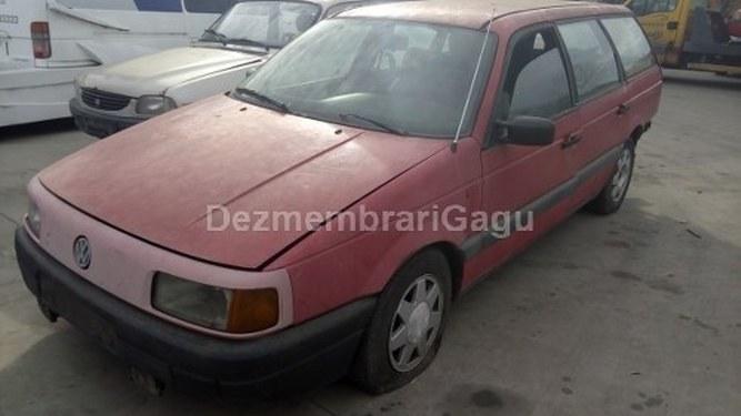 Dezmembrez Volkswagen Passat 3A, an 1991