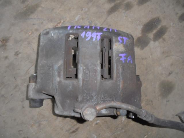 Etrier frana fata  Ford Tranzit 1997 cod 92vb-3108-be
