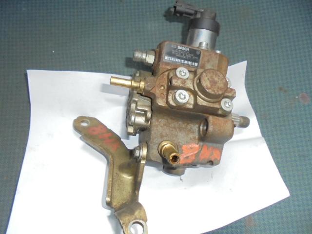 Pompa Inalta Presiune Citroen C2, C3, C4,1.4 1.6 HDI ,Peugeot 206, 307, Ford Fiesta cod 0445010102 9