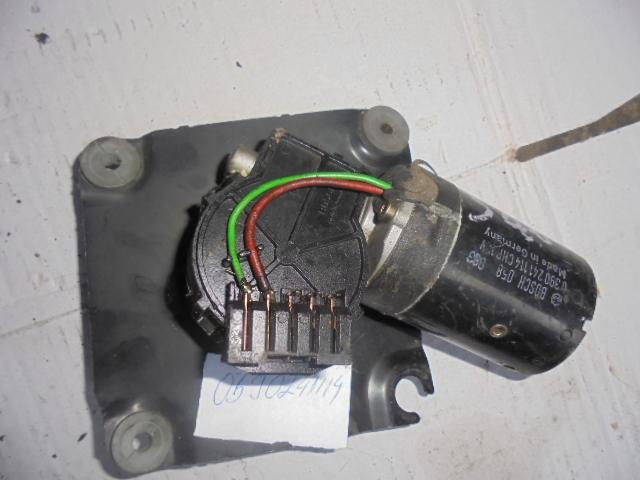 Motoras stergatoare CHP Volvo V40 cod S400390241114CHP  0390241114 CHP  0 390 241 114 CHP
