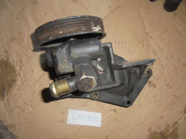 Pompa servo directie Ford Fiesta IV,V 1.8 D 93 EEC cod 5JB1900