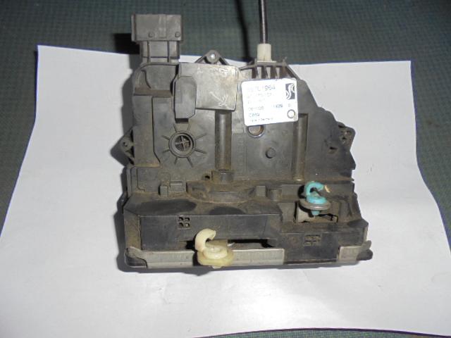Brosca usa Fiat Punto  Grande 1,2 ZV cod  55701964