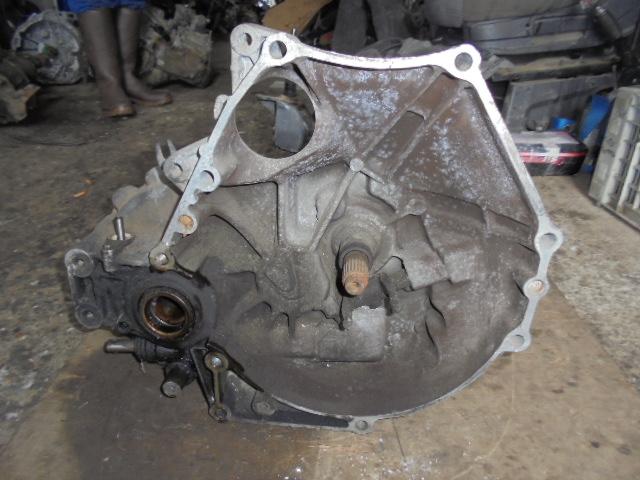 Cutie de Viteze Rover 600,45 2002 2.0L,  cod EIS00157333 rg11 rg-11 kku103400