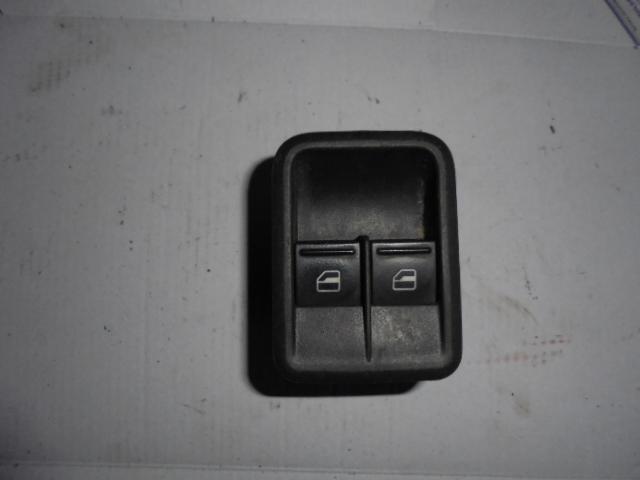 Butoane comanda geam , Skoda Fabia 2010 cod 5J0867171A