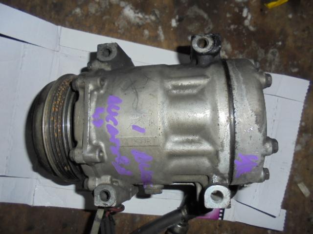 Compresor clima fiat ducato 2.3 jtd cod SD7VB