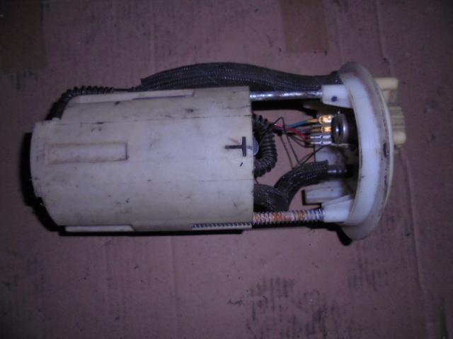 Pompa benzina Benzina Lancia Y 1.2 16V cod 0580313092