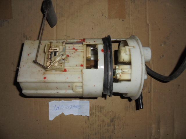 Pompa benzina KIA PICANTO I 1.0,KIA EURO STAR, cod 3110-07000