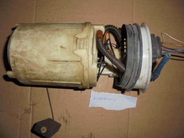 Pompa benzina vw polo 6n, seat cordoba , ibiza cod 6n0919051n