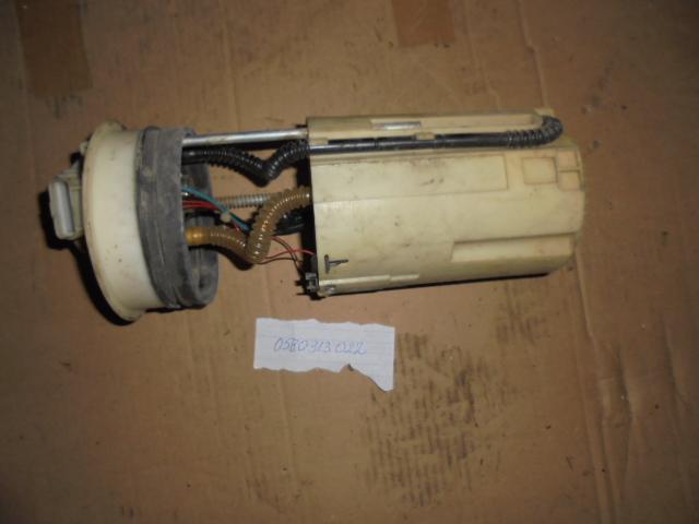 Pompa benzina,Fiat Punto 1.2, 1.4, Idea 1.2, 1.4 Brava 1.61.8 16V Alfa Romeo 146 ,cod 0580313022