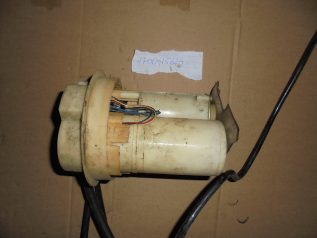 Pompa combustibil FIAT,RENAULT,LANCIA cod 7700415624 77 00 415 624
