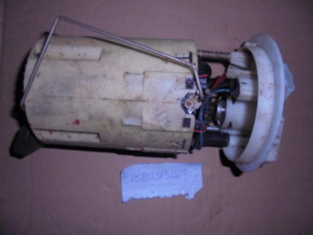 Pompa de Benzina Alfa Romeo 147 1.6 16V, 1.9 JTD, 2.0 16V cod 0580313073