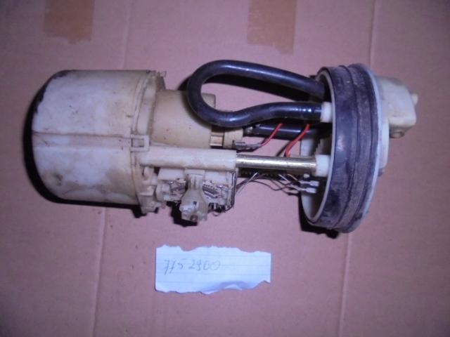 Pompa de Benzina Fiat Punto 176 1.2,1.6 , Lancia Y  cod 09751769903 7752900
