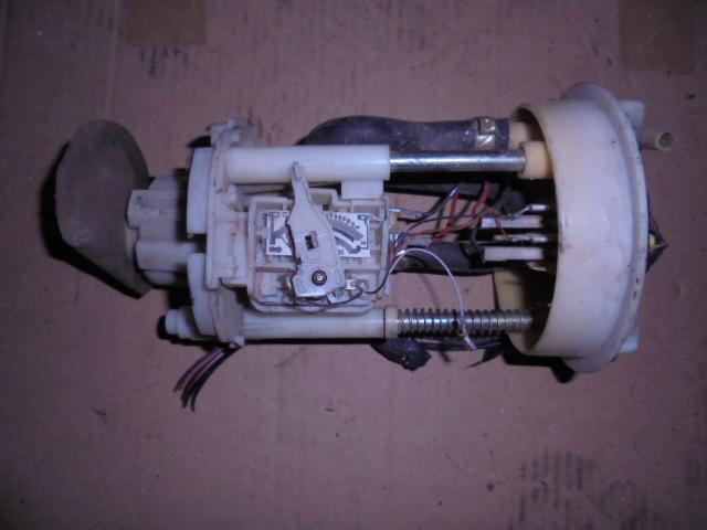 Pompa de Benzina Fiat Barchetta 1,8 16V  Fiat Punto I 1,2 1,2 16V 1.6 cod 09751769902 46427664