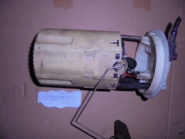 Pompa de combustibil Fiat Stilo 1.9 D Multijet, JTD,Ford Transit Connect 1.8 Tddi  cod 0580303017