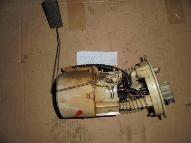 Pompa rezervor combustibil benzina Megane 1.4 16V, 1.6 16V, 2.0 16V, Scenic cod 7700431718