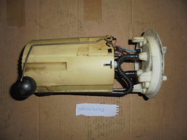 Pompa combustibil ,rezervor  Alfa Romeo 156 2.4 JTD cod 0580303012