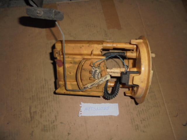 pompa combustibil Peugeot 307 1.6hdi,Fiat Scudo 1.9 TD ,ALFA ROMEO cod 1490372080