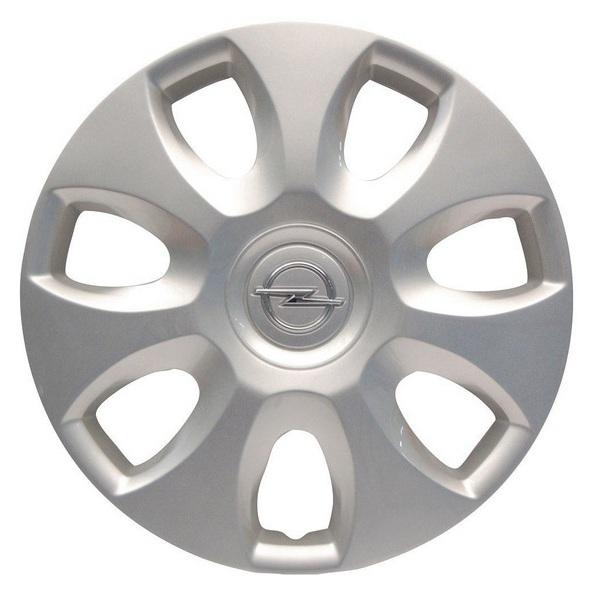 Capace roti Opel (originale GM)