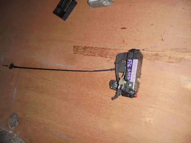 broasca usa stanga spate opel vectra c cod qv13210762