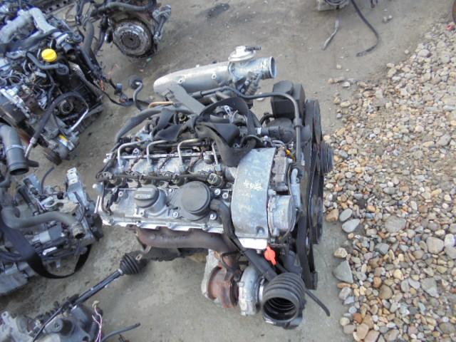 Cutie de viteze seat leon 1.6 2007 cod motor bse