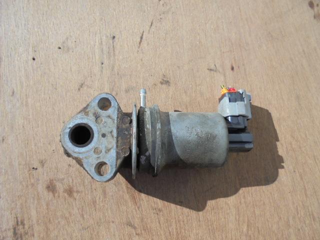 egr vw polo cod motor aua 1.4 16 valve an de fabricatie 2001 cod 036131503h