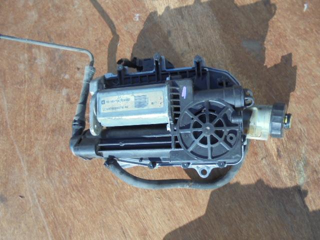 calculator easytronic cutie automata opel corsa c motor 1.0 z10xe cod 0132900008 sau 93189764
