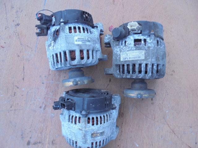 alternator ford focus 1.8 tdci si 1.8 tddi cod ms 1022118c70