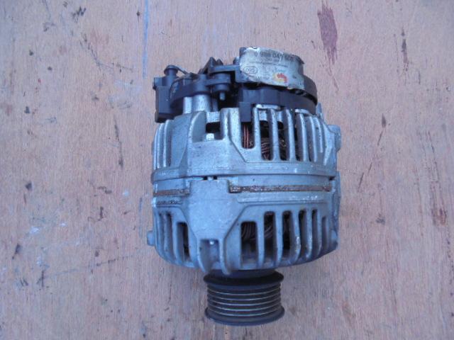 alternator vw golf 4 motor aus cod 028903028d