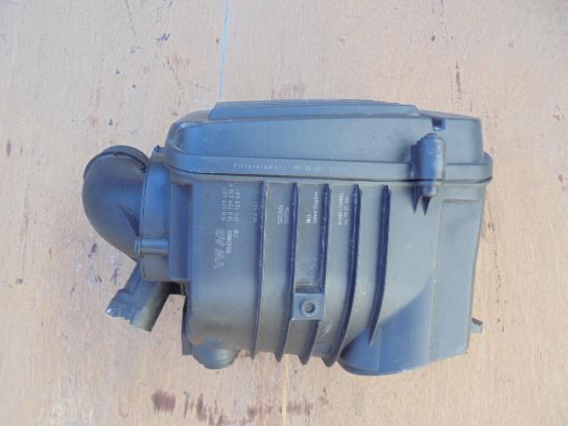 carcasa filtru aer seat cod 1f0129607 leon 1.6 an de fabricatie 2007 cod motor bse