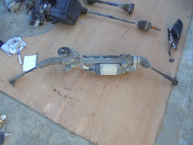 caseta de directie electrica seat leon 1.6 benzina cod bse ,cod caseta 1k1909144k si 7805501262