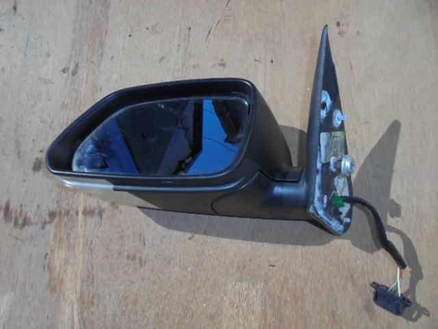oglinda skoda octavia 2 2008