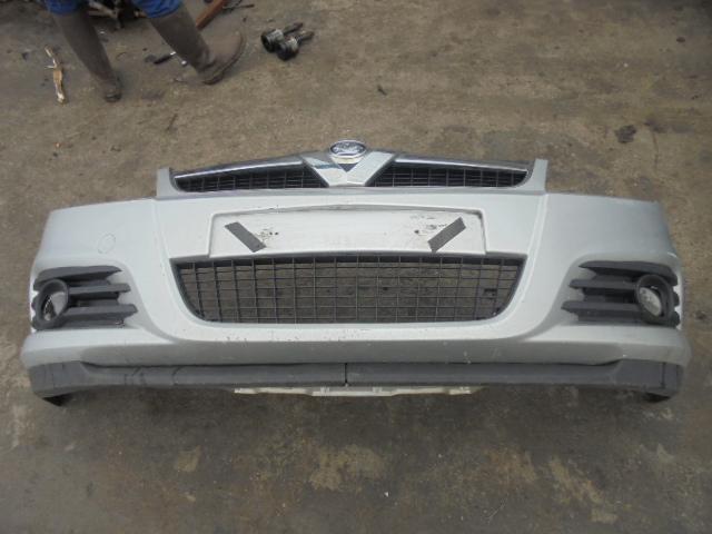 bara fata opel vectra c facelift 2007 cod 13182889 proiectoare deteriorate