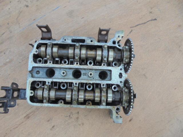 chiuloasa opel corsa c 1.0 cod motor z10xep,cod chiuloasa 553554