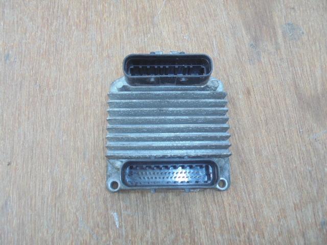 calculator ecu opel zafira,vectra c motor 1.8 cod motor z18xer cod ecu fgp 55354416 sau 5wk9374