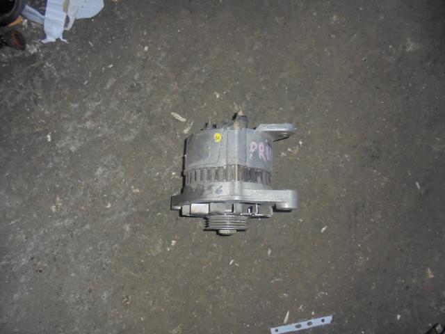 alternator opel astra g motor isuzu 1.7 cu pompa de vacuum cod