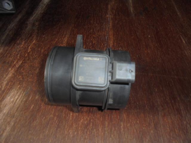 debitmetru mercedes sprinter 2009 2.2 DCI cod a6510900148