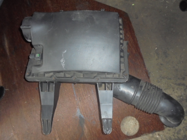 carcasa filtru mercedes sprinter cod a0000907801