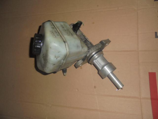 pompa centrala frina Sprinter cod a0004317601