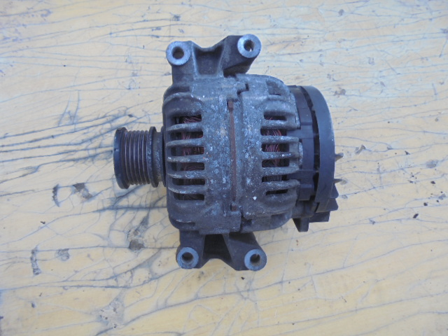 alternator mercedes  sprinter  ,2.2, biturbo, cod A0141542702
