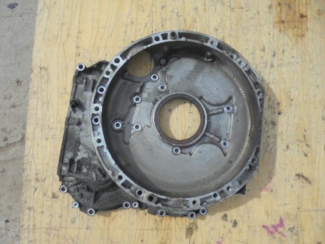 suport volanta mercedes sprinter  biturbo,2.2 CDI,cod A6510150902